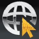 Gooffers logo icon