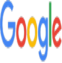 google.com.kw logo icon