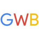 Google Watch Blog logo icon