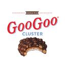 Goo Goo logo icon