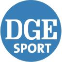 De Gooi  En Eemlander logo icon