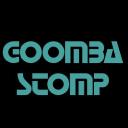 Goomba Stomp logo icon