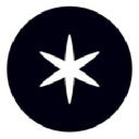Go Organic Me logo icon
