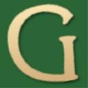 Goosebay Sawmill & Lumber Inc logo