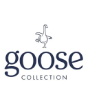 Goose Collection logo icon