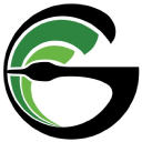 Goosehead Insurance logo icon