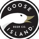 Goose Ipa logo icon