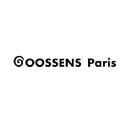 Goossens Paris logo icon