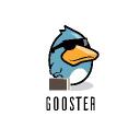 Gooster logo icon