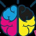 Goo Technologies logo icon