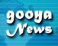 Gooya logo icon