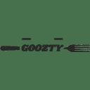 Goozty