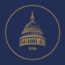 Gop logo icon