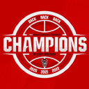 Pack logo icon