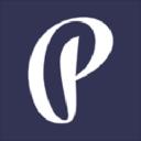 Go Panache logo icon