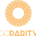 Go Parity Destina Se logo icon