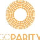 Go Parity logo icon