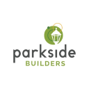 Parkside Builders logo icon