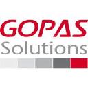 GOPAS Solutions on Elioplus