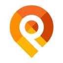 Passage logo icon