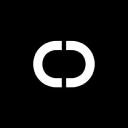 Padres Pedal The Cause logo icon