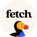 Go Petplan logo icon