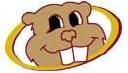 Gopher Hole logo icon