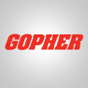 Gopher Sport logo icon