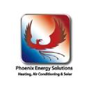 Phoenix Energy Solutions