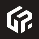 Gophr logo icon