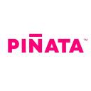 Pinata logo icon