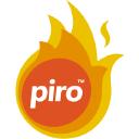 PIRO Retail