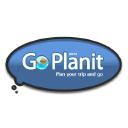 GoPlanit Inc logo