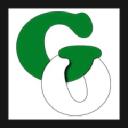 Go Play Pool logo icon