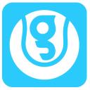 Goplayr logo icon