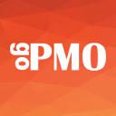 Go Pmo logo icon