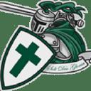Park Place Christian Academy logo icon