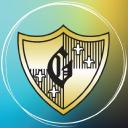 Goppert Financial Bank logo