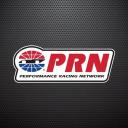 Prn logo icon