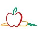 Gambles Produce logo icon
