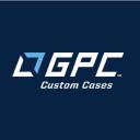 Go Professional Cases logo icon