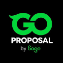Go Proposal logo icon