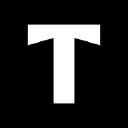 Gopublic logo icon