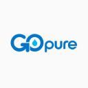 Go Pure Pod logo icon