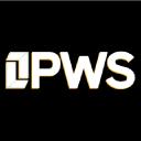 Pws logo icon