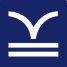 Pyt logo icon