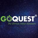 Go Quest logo icon