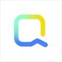 Quiq logo icon