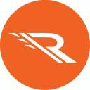 Radcomp on Elioplus