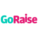 Go Raise logo icon